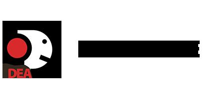 DEA Service | Djs e Intrattenimento